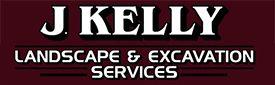 J&M Kelly Landscape & Excavation Services