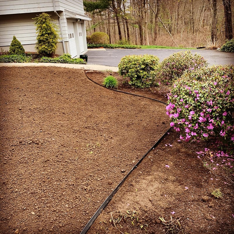Landscape Professionals in Southern Massachusetts